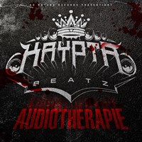 "Bild von Krypta Beatz ""Audiotherapie"" [Digital]"